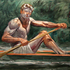 20100817172704-sargeant_study_for__unknown_rower__38_x_46
