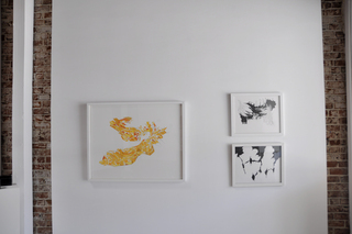 Drawings  , Stephen Hendee