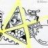 20100819040740-shticker_bad_ass
