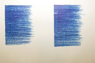 wreading, (Edmund Jabes), Linda Ekstrom