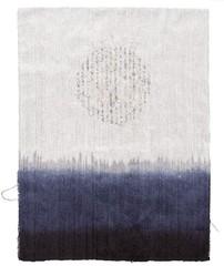 Horizon, Navy Moon, Masako Takahashi