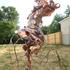 20100819094538-metamorphosis
