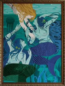 20100819102604-mermaid_full