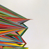 20100819153844-shardsofcolor