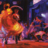 20100820061847-mexican_folk_dancers1