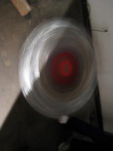 20100820214440-spinning-1