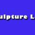 20100821101222-sculpturela