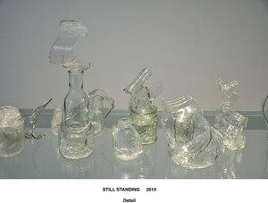 20100821101602-still-standing-det