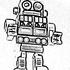 20100821114015-b_w_robot_print