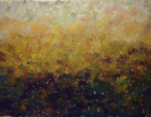 20100821115836-yellow_sky