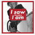 20100822110257-i_saw