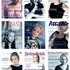 20100822134008-magazine4