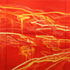 20100828195005-dialogue_of_silence_5_oil_on_canvas_180x72inches_2009