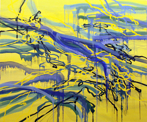 20100822142154-dialogue_of_silence_4_oil_on_canvas_72x60inches_2009
