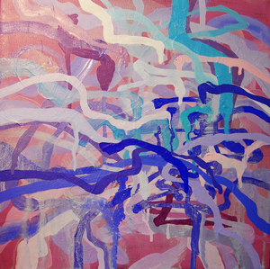 20100822142253-dialogue_of_silence_11_oil_on_canvas_12x12inches_2009