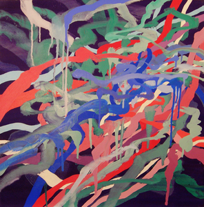 20100822142401-dialogue_of_silence_24_oil_on_canvas_24x24inches_2009