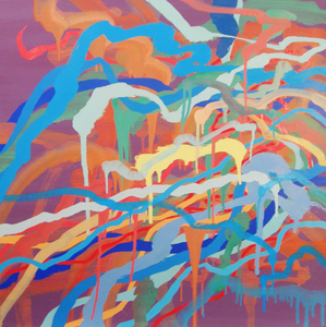 20100822142511-dialogue_of_silence_23_oil_on_canvas_24x24inches_2009