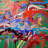 20100822142608-dialogue_of_silence_25_oil_on_canvas_24x24inches_2010