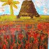 20100822150043-art_oil-paintings_hawaii_008