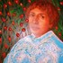 20100822150302-art_oil-paintings_hawaii_009