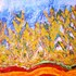 20100822152334-art_oil-paintings_hawaii_012