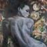 20100822215801-valasquez_003