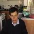 20100823064639-looking_through_tc_eyes