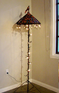 20100823113352-bug_lamp