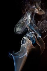 20100824102534-smoke_madras-9021-2