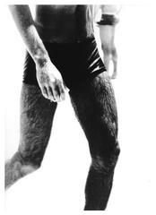 Running, Robert Greene