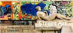 20100824124428-yustgraffiti