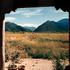 20100824160625-portale_view