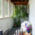 20100824160909-sleeping_porch