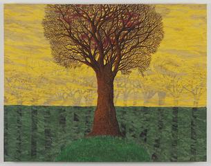 Lorca Tree, Roxene Rockwell