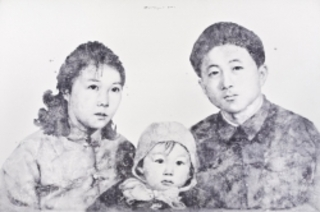 , Guo Hongwei