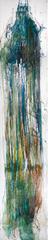 Lukisan, Sardono W. Kusumo