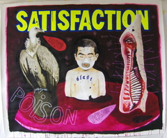 20100825055738-satisfaction_poison