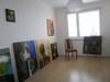 20100908054848-interior_gallery