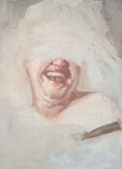 Woman (Budweiser) , Paul Mullins