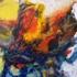 Fc_paint_blotch