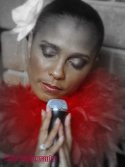 20100825193843-lady_sings__-_gallery_1