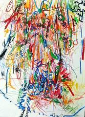 Untitled, Jennifer Braman