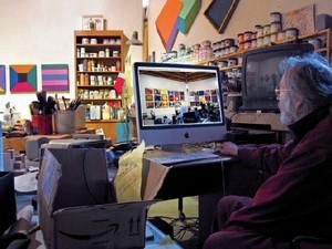 20100826012521-rdavis_studio