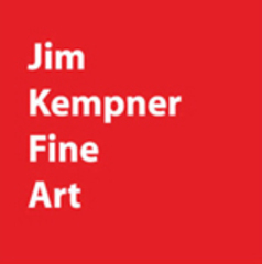 , Jim Kempner Fine Art