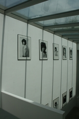 The Doors: When You\'re Strange, Joel Brodsky
