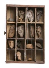 20100826101449-head_collection_1_sculpture_