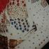 20100826125935-eggelviscostume