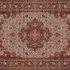 20100826132516-rra004_red_carpet_4