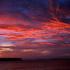 20100826191309-keywest_sunset