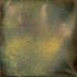 20100827111711-yariostovany08